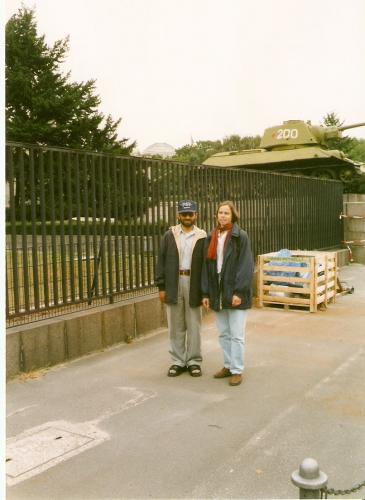 scan0042